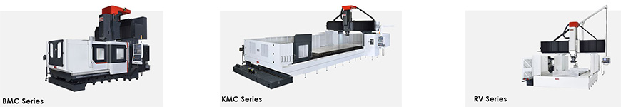 kafo cnc machinery
